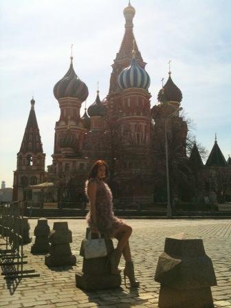 モスクワの写真_.jpg